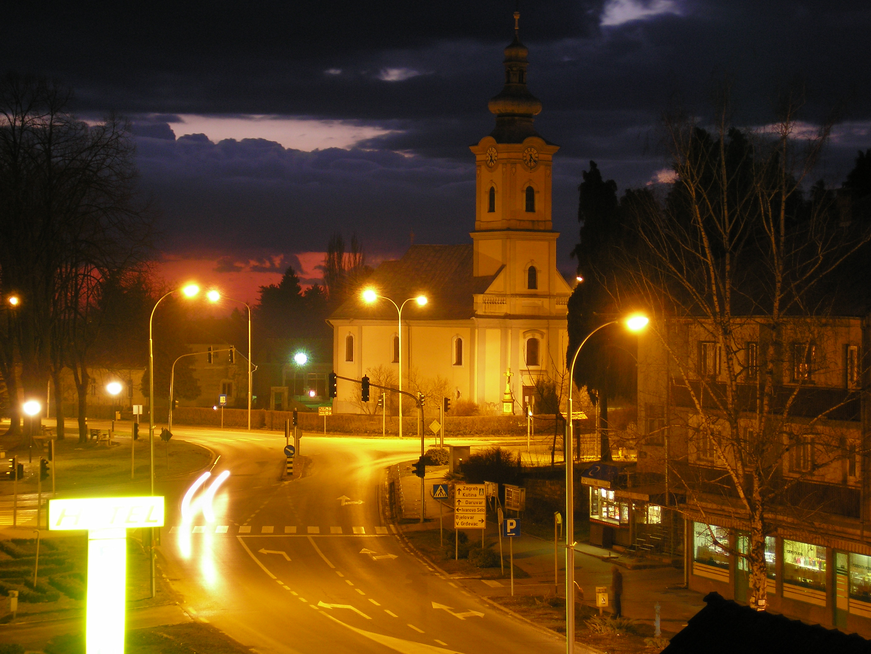 Bjelovarsko bilogorska županija 4091_Grubi%C5%A1no%20polje,%20Hrvatska