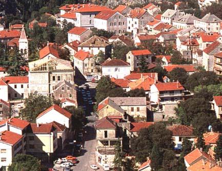 Slike gradova po azbuci - Page 2 4094_Imptski,%20Hrvatska