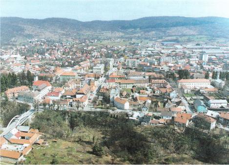 Slike gradova po azbuci - Page 2 4176_Ogulin,%20Hrvatska