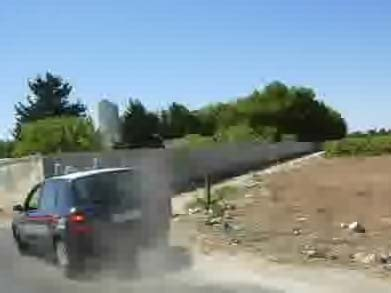 http://sites.etleboro.com/thumbnails/news/16400_cc-inseguimento.jpg