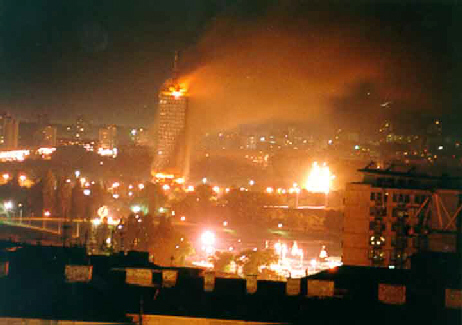 http://sites.etleboro.com/thumbnails/news/18433_NATO_bombs_hit_downtown_Belgrade_1999.jpg