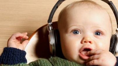 Më thuaj ç'muzikë dëgjon, të të them ç'personalitet ke!   39217_bebi%20miuzika