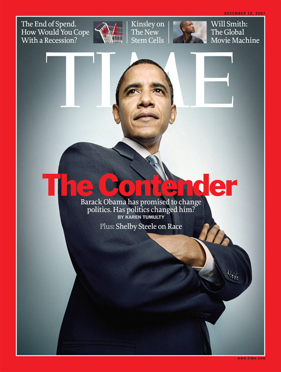 http://sites.etleboro.com/thumbnails/news/6933_Obama%20on%20Time%20Nov.%2029,%202007.jpg