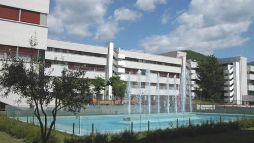 Etleboro