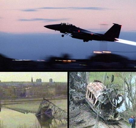 9825_Bombardovanje-srj_1999_3.jpg